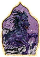 http://horsez-moscow.ucoz.ru/_fr/0/71661089.jpg